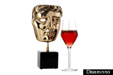 MyDaily Test Drives The BAFTA Cocktail