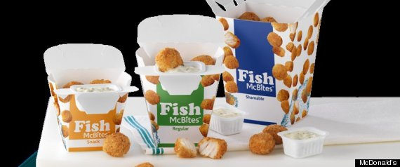 http://i.huffpost.com/gen/973042/thumbs/r-FISH-MCBITES-HAPPY-MEALS-large570.jpg?6