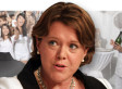 Maria Miller Insists There Is 'No Pressure' On Tory MPs To Vote For Gay Marriage