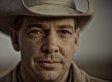 Super Bowl 'Farmer' Commercial Explained: Where Ram's 'God Made A Farmer' Ad Came From