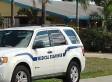 Isidro Zavala Kills 2 Sons Before Committing Suicide In Boynton Beach Home, Police Say