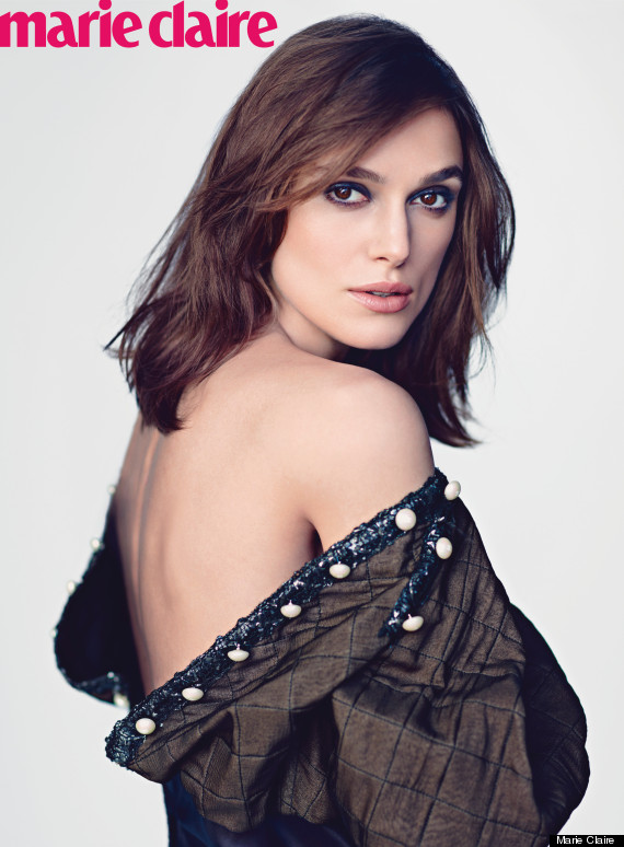 keira knightley marie claire