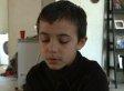 Emilia Graciela Bell, Store Clerk, Allegedly Spanked 'Demon' Boy, Logan Ivey, Who Wasn't Her Son