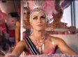 Did Coke Super Bowl Ad Replace Drag Queens With Showgirls? (VIDEO)