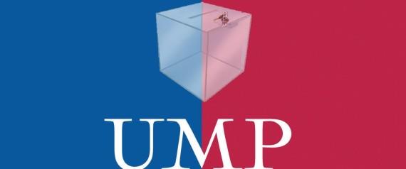 URNE UMP