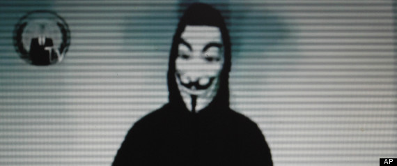 Anonymous Oplastresort