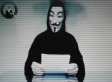 Anonymous OpLastResort Claims Hack On Government Site, Posts 4,000 Bank Exec Credentials