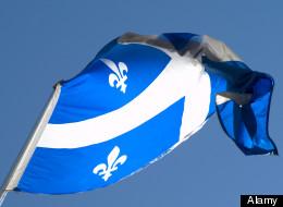 L'heure juste sur le français: doit-on se méfier des organismes de la loi 101?