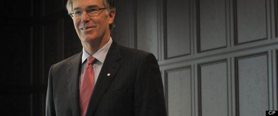 GORDON NIXON RBC CEO PAY RAISE