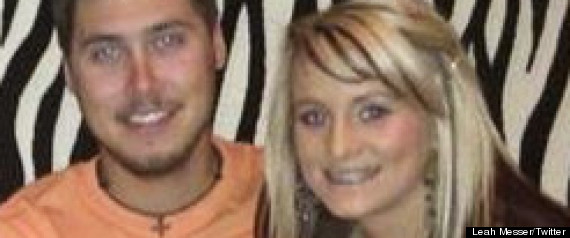 Leah Messer's Baby Girl: 'Teen Mom 2' Star Reportedly