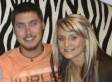 Leah Messer's Baby Girl: 'Teen Mom 2' Star Reportedly Welcomes Third Child