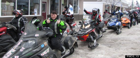 Mission_2012_175_top_snowmobiles