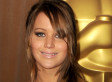 Jennifer Lawrence's Tan At Oscar Nominees Luncheon Is Distracting (PHOTOS)