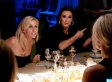 'Real Housewives Of Beverly Hills' Recap: Camille's Claws Come Out