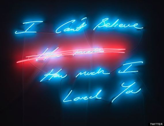 traceyemin i cant believe how much i loved you
