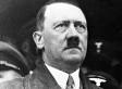 6 Outrageous Obama-Hitler Comparisons