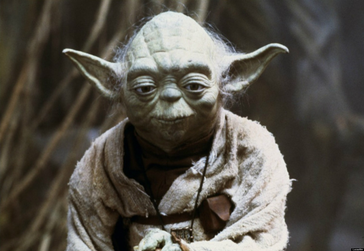 yoda movie could be first stand alone 39 star wars 39 feature report. Black Bedroom Furniture Sets. Home Design Ideas