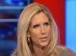 Ann Coulter To Obama: 'Screw You' Over Gun Control Remarks (VIDEO)