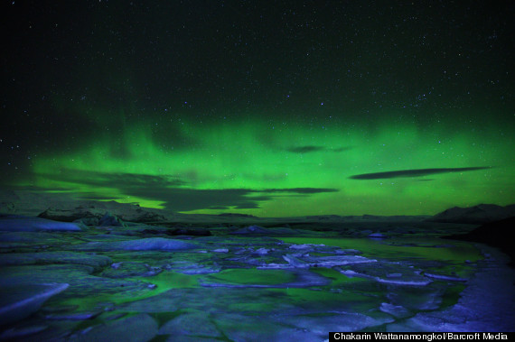bm_iceland_01367429