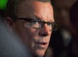 Brad Wall: Carbon Tax, Climate Action Needed For Keystone Approval
