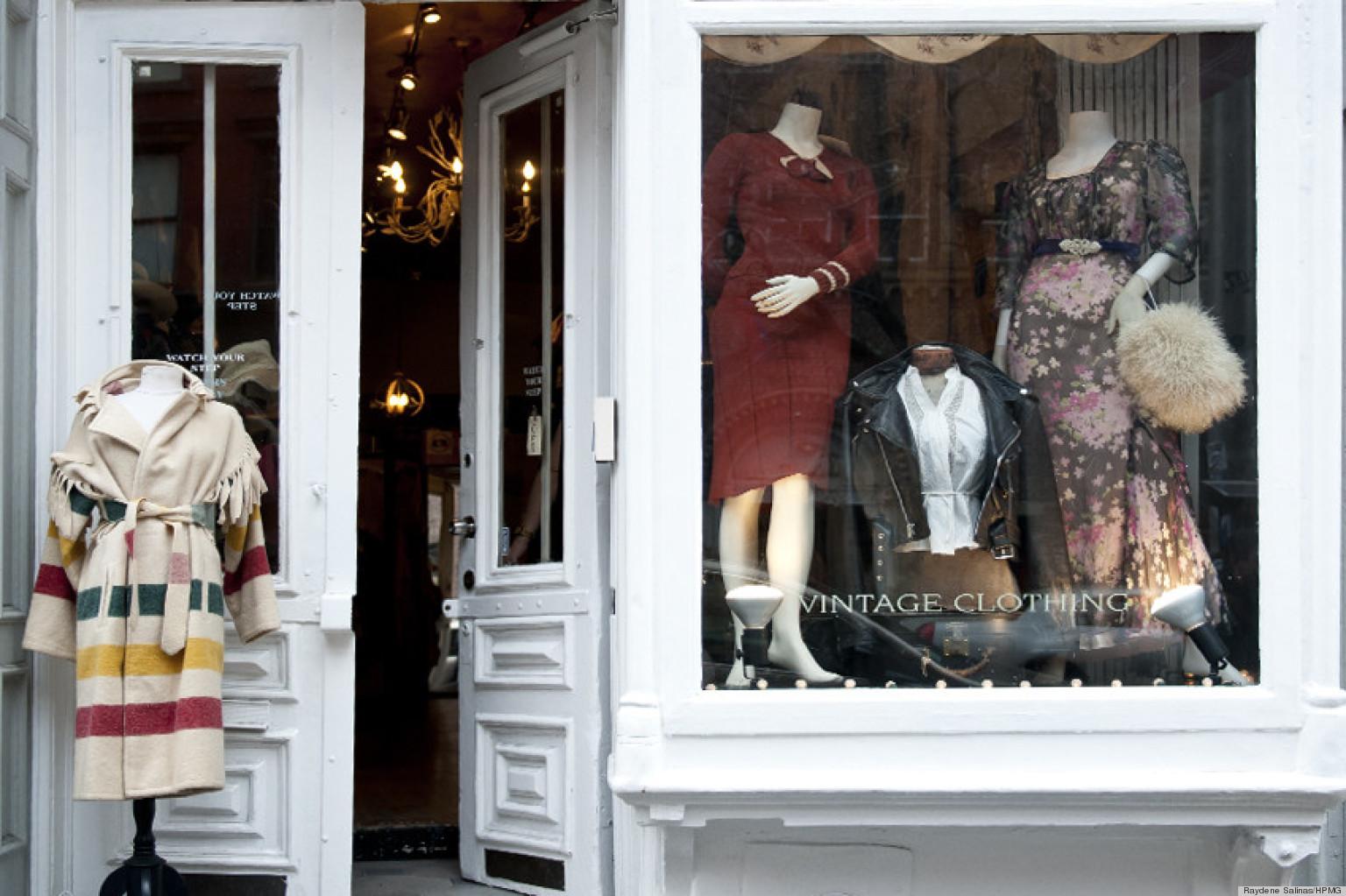 second hand clothing stores near me - Tbdress.com