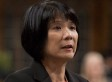 Where Does Olivia Chow Stand on Israel?