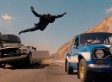 New 'Fast And Furious' Trailer: We're Talking Vehicular Warfare (VIDEO)