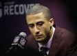 Colin Kaepernick On 49ers' Super Bowl Loss: 'We Should Have Won That Game'
