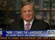 Dick Morris DROPPED By Fox News, To Appear On CNN