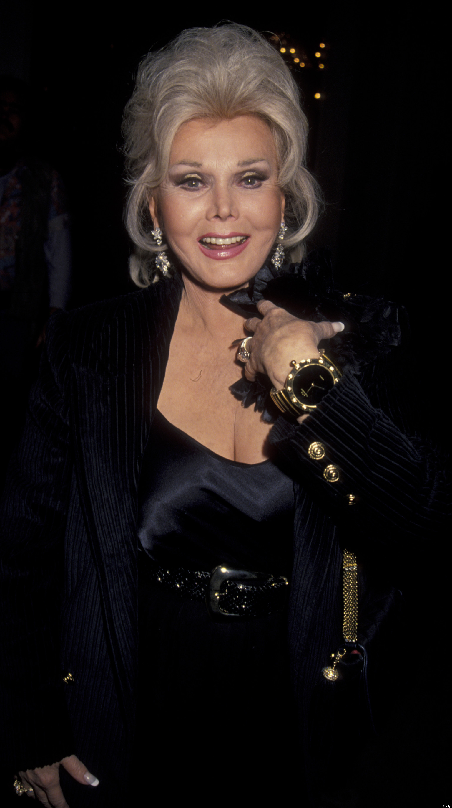 zsa zsa gabor ve ataturkzsa zsa gabor quotes, zsa zsa gabor funeral, zsa zsa gabor net worth, zsa zsa gabor 2014, zsa zsa gabor larry king, zsa zsa gabor ve ataturk, zsa zsa gabor horse ranch, zsa zsa gabor kimdir, zsa zsa gabor young, zsa zsa gabor workout video, zsa zsa gabor wiki, zsa zsa gabor imdb, zsa zsa gabor instagram, zsa zsa gabor pronunciation, zsa zsa gabor birthday, zsa zsa gabor son, zsa zsa gabor 2016, zsa zsa gabor book how to keep a man, zsa zsa gabor daughter, zsa zsa gabor cat dance
