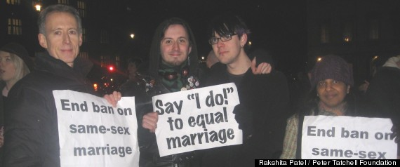 GAYMARRIAGE