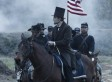 'Lincoln' Historically Inaccurate? Congressman Joe Courtney Finds Big Error in Film (UPDATE)