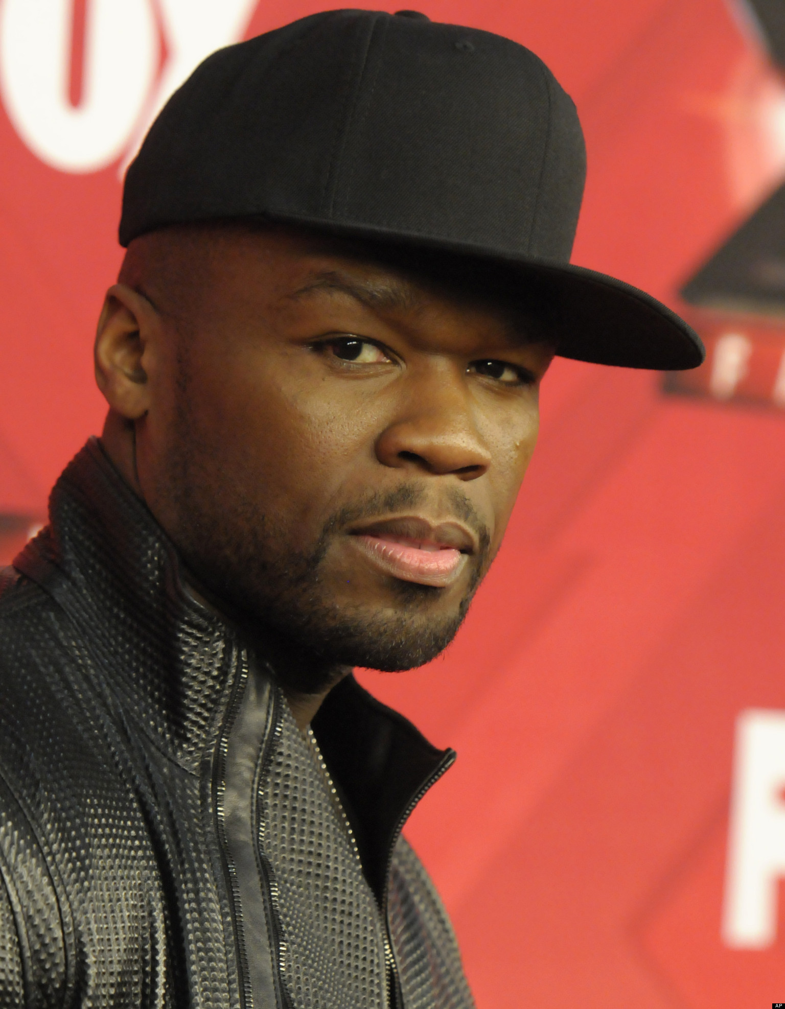 50 Cent: Get Rich Or Die Tryin' - Music on Google Play