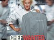 'Chef Wanted' Contestant Claims 'Participants Are Set Up For Failure' On Reddit