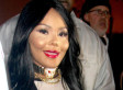 Lil Kim Plastic Surgery: Singer Is Almost Unrecognizable In Hollywood Before The Grammys (PHOTOS)