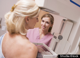 New Study May Change How You Feel About Mammograms