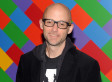Moby Takes Aim At 'Despicable' NRA, Says They'd Love To Shoot Him