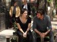 'Smash' Ratings: Season 2 Premiere Bombs