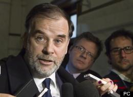 Enseignement supérieur: Québec retient un scénario