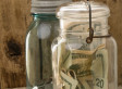 Make Extra Money: Find Cash That Might Be Hidden In Your House