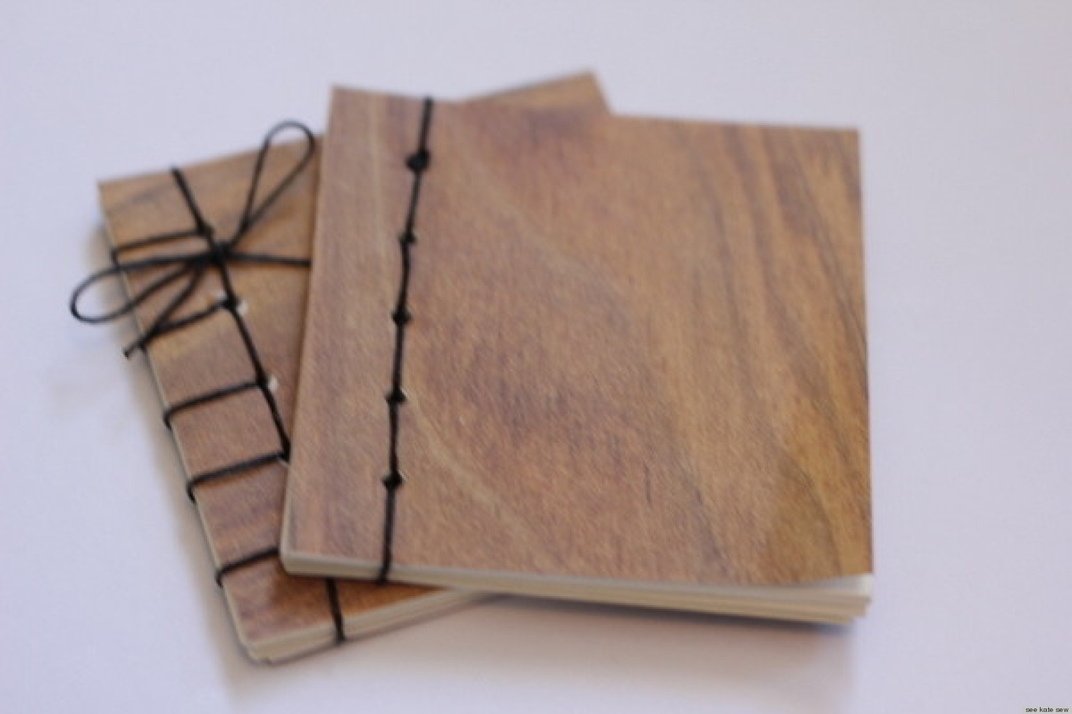 Valentine 39 S Day Gift Ideas A Diy Notebook That Anyone