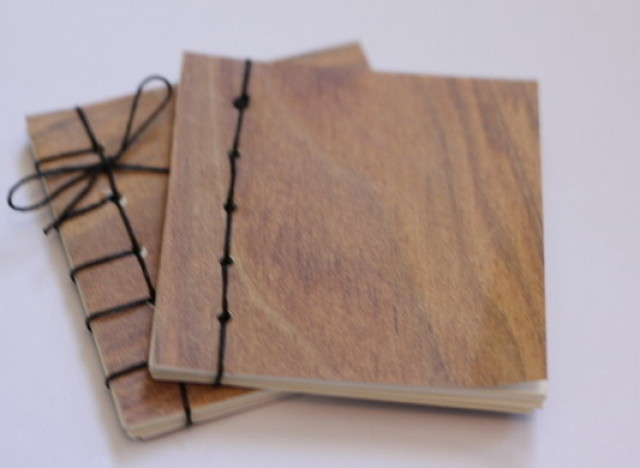 Valentine S Day Gift Ideas A Diy Notebook That Anyone Would Love