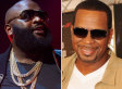 Uncle Luke Writes Rick Ross Open Letter Advising Him To 'Squash' His Gang Beefs