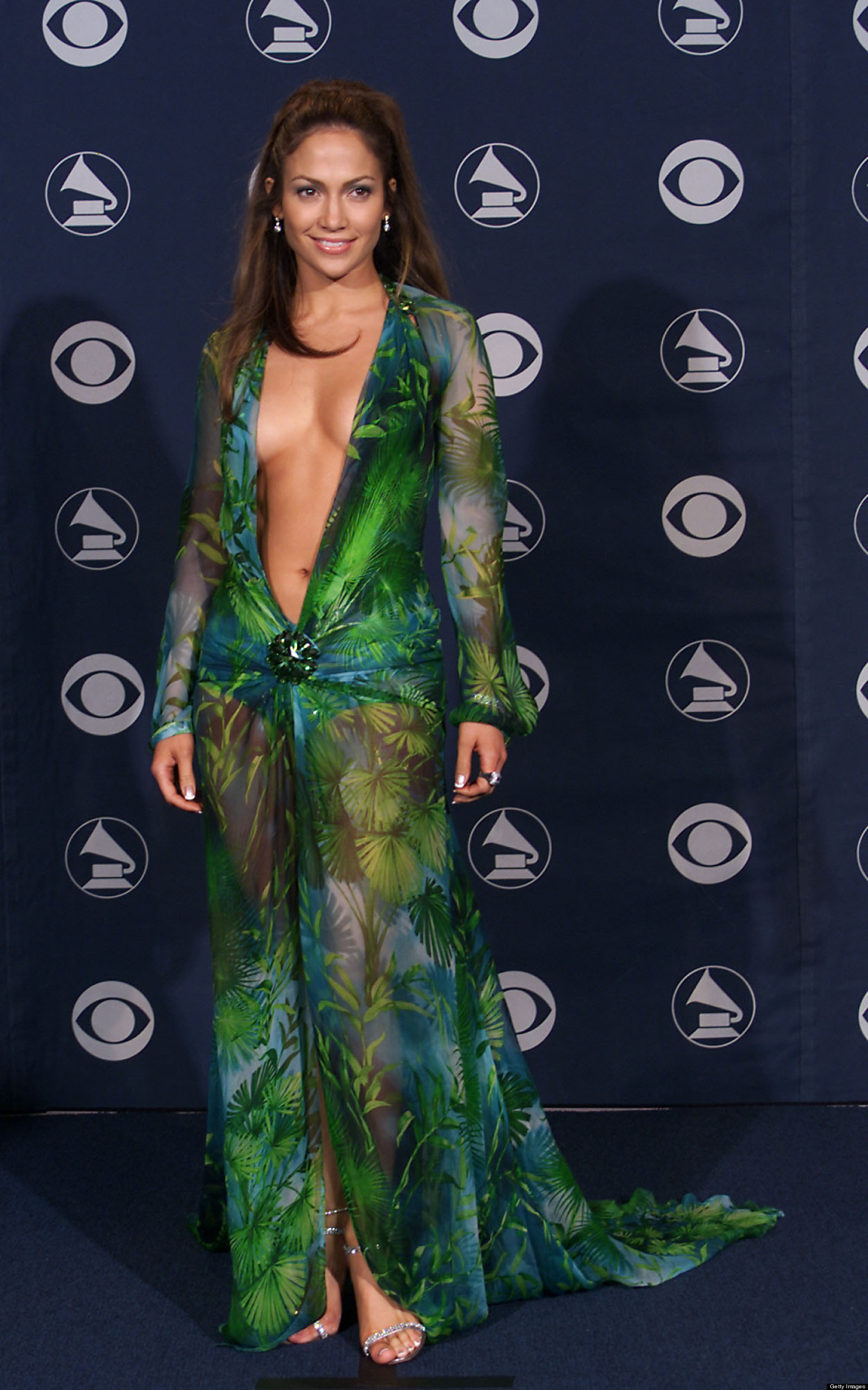 o-GRAMMYS-NUDITY-facebook.jpg