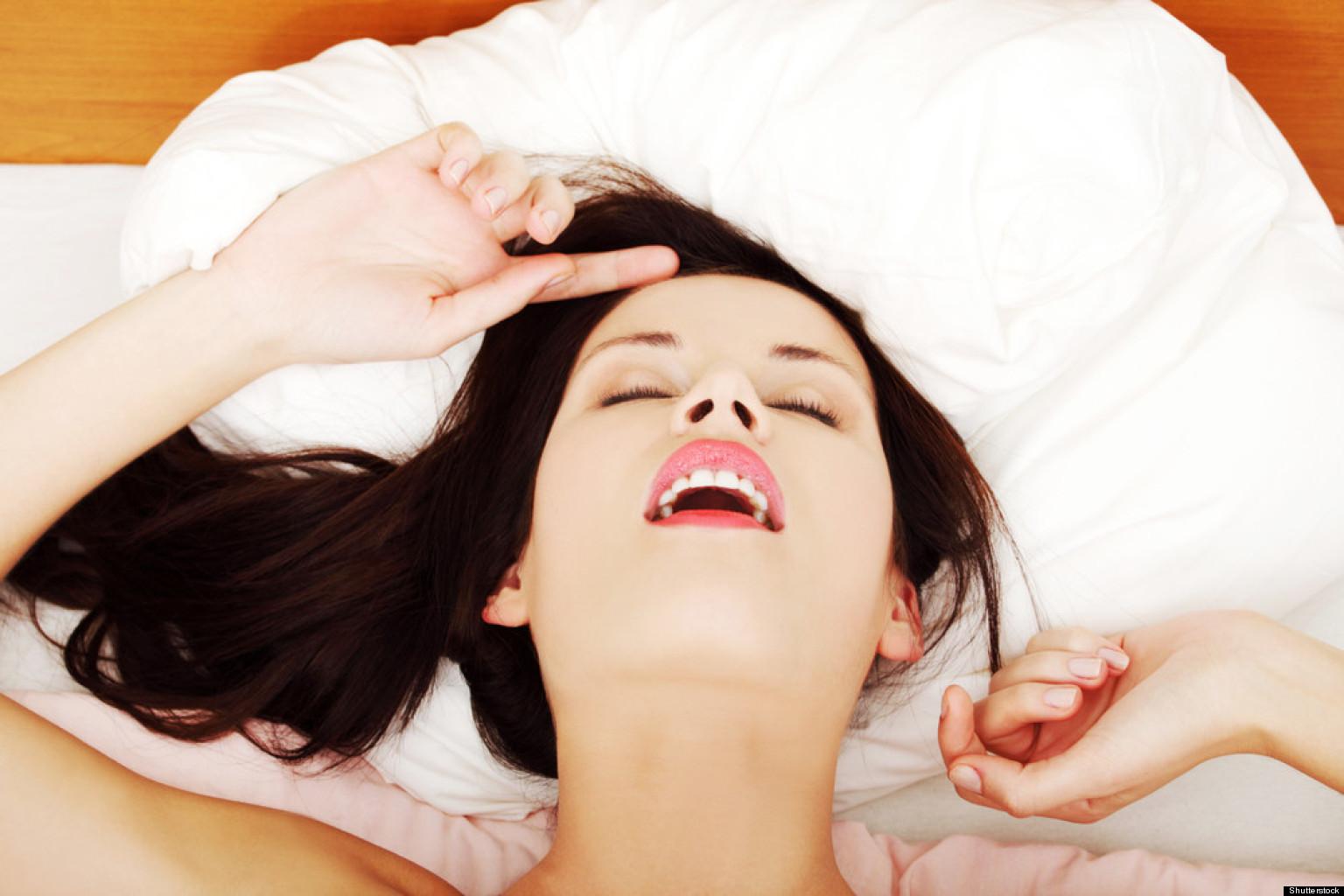 Afbeeldingsresultaat voor orgasm  woman