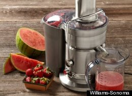 Juicer Types The Difference Between Cold Press Juicers Vs