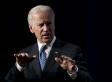 Joe Biden On Gun Control: 'Simply Unacceptable' To Let Politics Prevent Action
