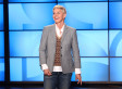 'Sweet Melissa Cakes' In Covina, Calif. Mistaken For Controversial Oregon Bakery, Ellen Comes To Defense (VIDEO, UPDATE)