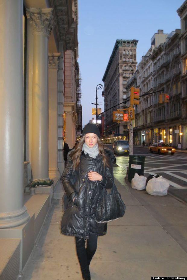 ny street style 4