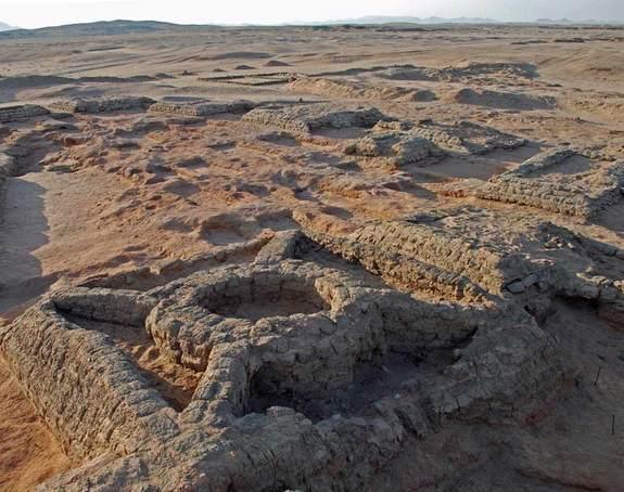 sudan pyramids3